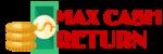 Max Cash Return