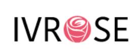 Ivrose WW Logo