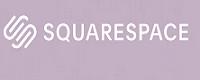 Squarespace-WW-CPS Logo
