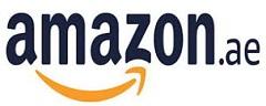 Amazon AE Logo
