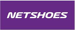 Netshoe Logo