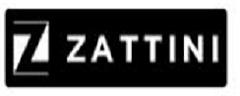 Zattni Logo