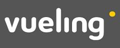 Logotipo da Vueling