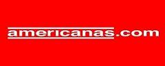Amaricana Logo