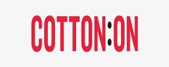 Cotton ON AU Logo