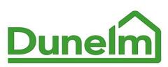 Dunelm UK
